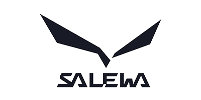 Salewa bei McTramp in Augsburg