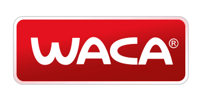 WACA bei McTramp in Augsburg