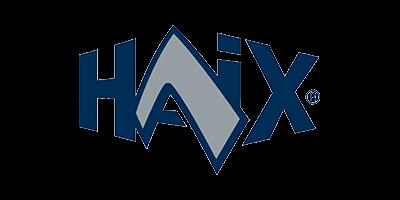 Haix bei McTramp in Augsburg