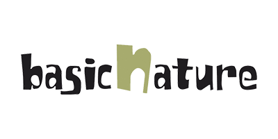 Basic Nature bei McTramp in Augsburg
