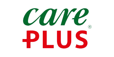 Care Plus bei McTramp in Augsburg
