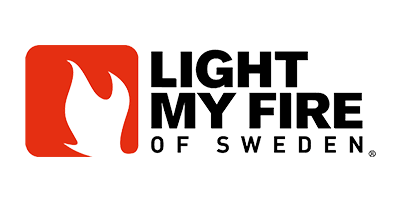 Light my Fire bei McTramp in Augsburg