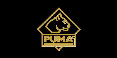 Puma bei McTramp in Augsburg