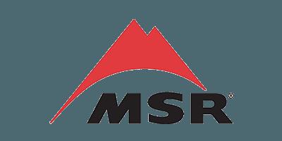 MSR bei McTramp in Augsburg