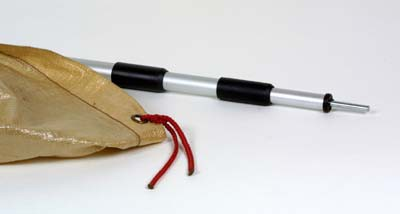 Ondis teleskop wäschetrockner wäscheständer copio ausziehbar